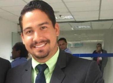 ADVOGADO ACUSADO DE AGREDIR JUÍZA E ATIRAR EM VIA PÚBLICA TEM DENÚNCIA REJEITADA