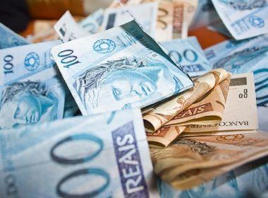 Pesquisa diz que brasileiros de alta renda são menos tributados na média dos países do G7