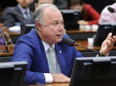 'Birra de Rui com Bolsonaro', diz deputado do DEM após Bahia não aderir a escolas militares
