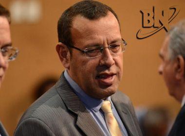 Líder de duas greves da PM-BA, Prisco já foi preso e responde a processos judiciais