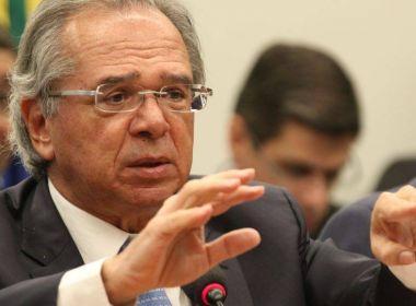 Governadores planejam ofensiva para cobrar recursos do pacto federativo a Guedes