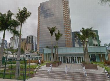 Governo não sabe quanto deixará de arrecadar com 'perdão' de 90% em dívidas da Petrobras