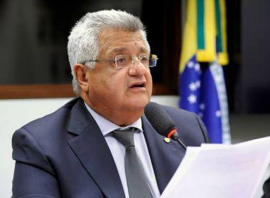 Comissão de Cultura aprova projeto que impede censura de manifestações artísticas
