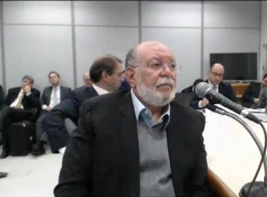 Léo Pinheiro fecha delação premiada e deve pagar R$ 45 mi em multas e reparo de danos