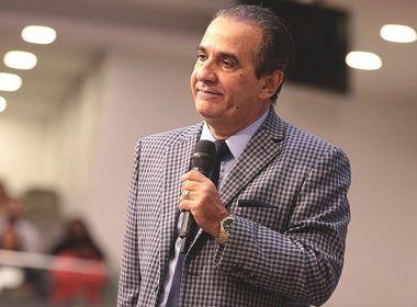 Malafaia se retrata por notícia falsa divulgada: 'Adélio nunca foi assessor de Dilma'