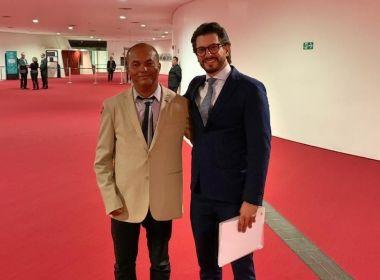 TSE cassa prefeito e vice em Pilão Arcado e determina novas eleições