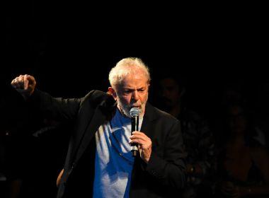 Nova condenação sepulta chances eleitorais de Lula, mas não afeta força nas urnas