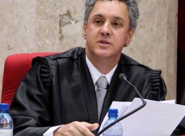 Para ministros do STF e STJ, TRF-4 exagerou em caso Lula para reafirmar Lava Jato
