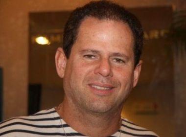 'Doleiro dos doleiros' diz ter pago propina a procurador da Lava Jato