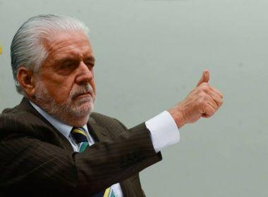 Wagner pede que PGR investigue supostas fraudes em concurso do Itamaraty