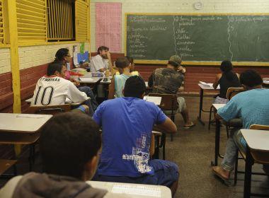 Brasil cai em ranking mundial de matemática e ciências