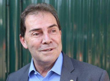 Delator diz que Paulinho da Força recebeu R$ 3 milhões de propina e entrega prova