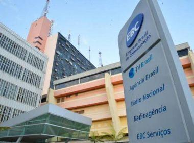 Recém formado em jornalismo, filho de general ganhará R$ 11 mil em cargo na EBC