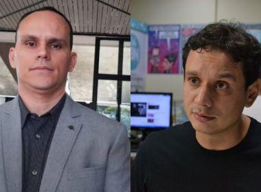 Pimentel e Fraga vão disputar Câmara de Salvador; 6 secretários serão exonerados em 2020