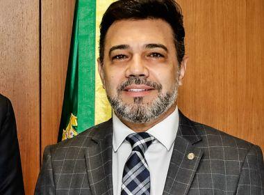 Podemos decide expulsar deputado federal Marco Feliciano