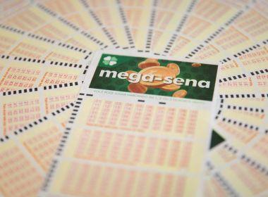 Mega-Sena pode pagar até R$ 11 milhões neste sábado