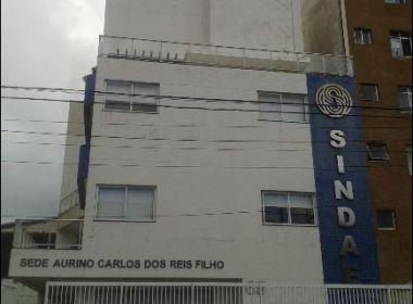 Sindicatos farão encontro contra privatizações em Salvador