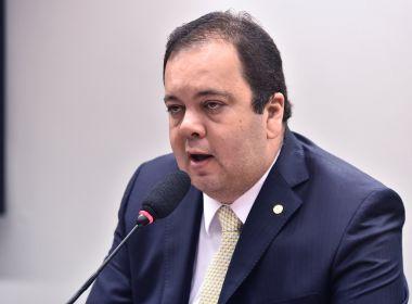 ELMAR NO COMANDO DA COMISSÃO MISTA DE ORÇAMENTO