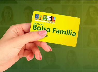 Bolsa Família volta a ter fila, com 500 mil inscritos em apenas um ano