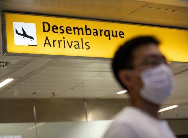 Brasil tem 11 casos suspeitos de novo coronavírus; país ainda não teve casos confirmados