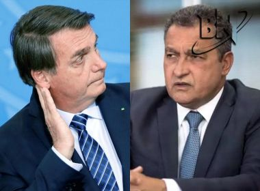 Rui adotou em reforma da Previdênciapontos que criticou na de Bolsonaro