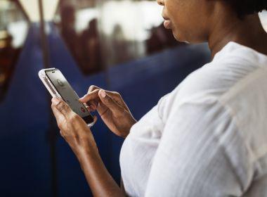 Lei baiana que proíbe expiração de crédito de celular é inconstitucional, dizem especialistas