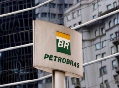 TST decide que greve dos petroleiros é ilegal e autoriza sanções da Petrobras