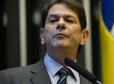 PDT avalia acionar filhos de Bolsonaro na Justiça por incitarem motim de PMs
