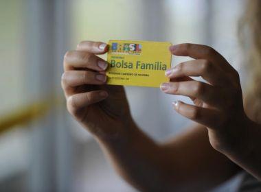 Mais de 428 mil famílias perderam Bolsa Família no Nordeste, apontam secretários