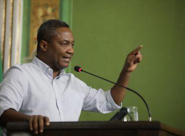 PT de Salvador inova, lança PGP e propõe 'mergulho social' de candidato à prefeitura