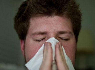 Com mais de 70 casos do novo coronavírus no Brasil, governo anuncia medidas