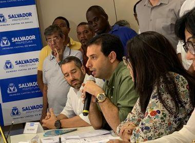 Salvador tem 1ª morte por chikungunya confirmada em 2020; casos da doença crescem 640%