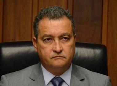 Prado é incluído em decreto estadual que suspende aulas e funcionamento de academias
