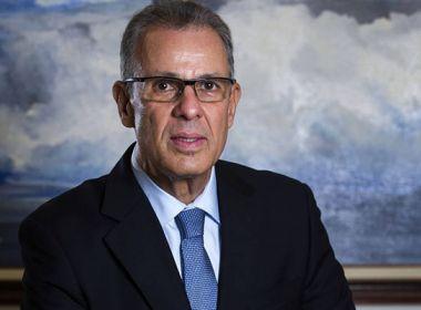 Bolsonaro confirma que ministro de Minas e Energia foi diagnosticado com Covid-19