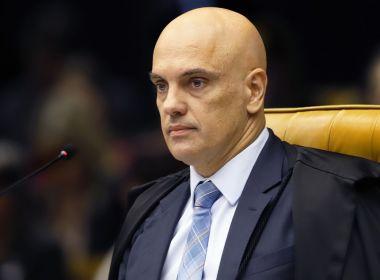 STF permite que governo descumpra LDO e LRF para medidas contra Covid-19