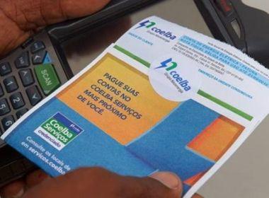 Bahia Notícias / Notícia / Rui anuncia isenção de conta de energia ...