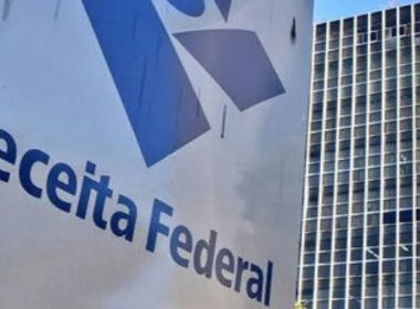 Receita Federal adia para 30 de junho prazo da declaração do Imposto de Renda