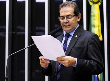 PGR denuncia Paulinho da Força por receber R$ 1,8 mi em propinas da Odebrecht