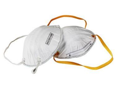 Fabricante de eletrodomésticos produz peças de máscaras para profissionais de saúde