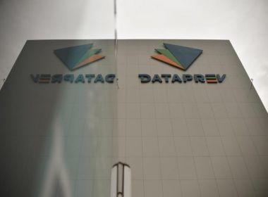 Responsável por gerir auxílio emergencial de R$ 600, Dataprev perde 87 servidores