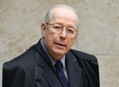 Mello autoriza inquérito no STF para apurar acusações de Moro contra Bolsonaro