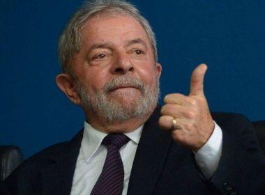 Lula volta a defender emissão de dinheiro para combater crise do coronavírus