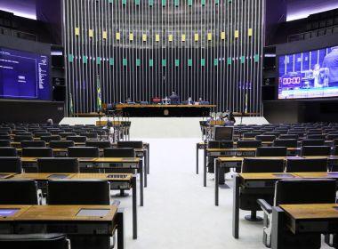 Câmara aprova projeto que cria regime jurídico especial durante pademia; veja o que muda