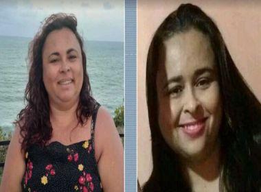 Irmãs técnicas de enfermagem morrem de Covid-19 na mesma semana: 'Muita dor'