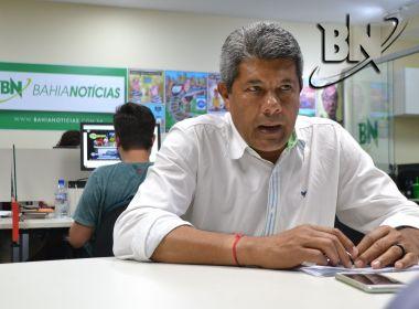 Universidades baianas dependem do Enem para adiar vestibulares