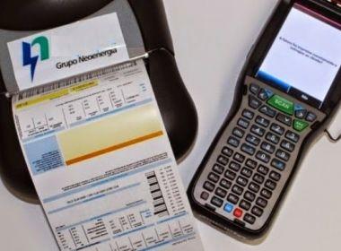 Conta de energia na Bahia pode ser paga com cartão do auxílio emergencial