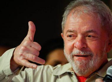 Justiça arquiva processo que pedia investigação de Lula por ofensa a honra de Bolsonaro