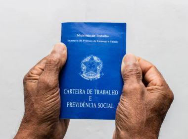 Governo da Bahia realiza mutirão e viabiliza mais de mil aposentadorias em um mês