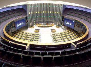 Câmara dos Deputados aprova suspensão de novas inscrições no Serasa na pandemia