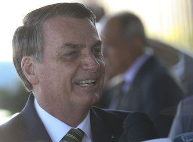 Pesquisa: Rejeição ao governo de Bolsonaro cresce e chega a 47%